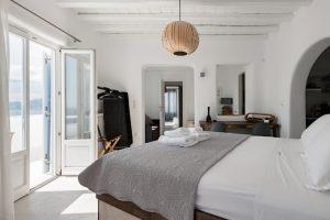 aquata master bedroom 2d