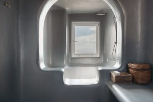 aquata master bathroom 2b