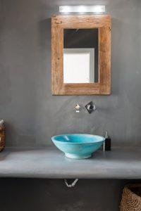 aquata master bathroom 2a