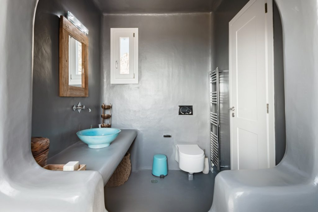 aquata master bathroom 2