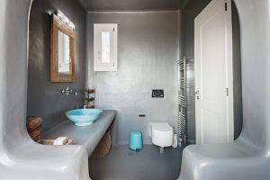 aquata master bathroom 2