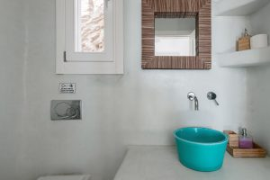 aquata master bathroom 1