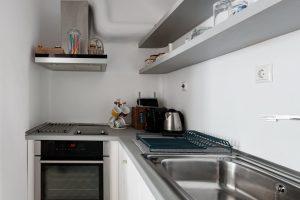 aquata kitchen 2