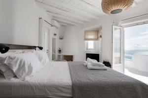aquata master bedroom 2c