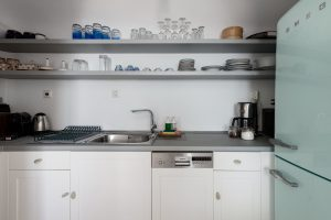 aquata kitchen 1