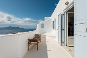 aquata veranda