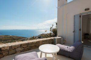 aquata veranda 1