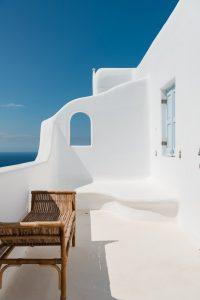 aquata veranda 2