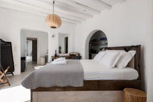 aquata master bedroom 2b
