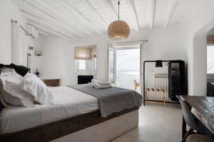 aquata master bedroom 2