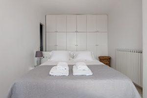 aquata master bedroom 1d