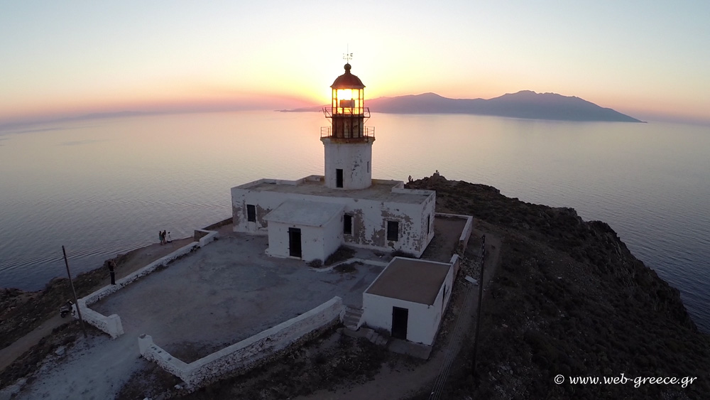 lighthouse_mykonos FAROS