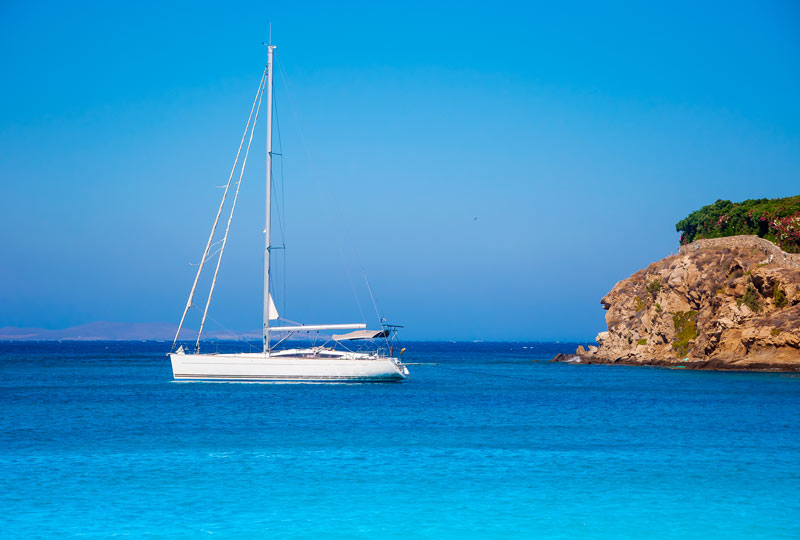 sailing-mykonos