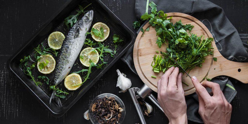 seafood-mykonos